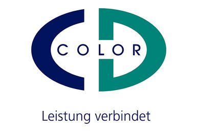 CD Color