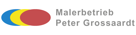 Malerbetrieb Peter Grossaardt