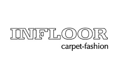 INFLOOR carpet-fashion